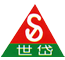 S-DAI INDUSTRIAL CO., LTD.